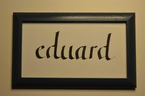 Eduard1