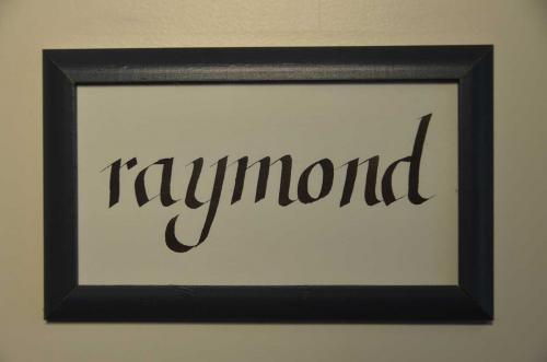 raymond1